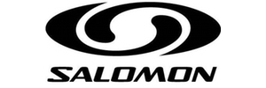 Salomon shoes, running, adventure