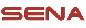 Sena, bluetooth, motorbike communications