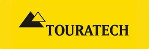 touratech, adventure, motorbikes