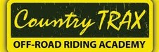 offroad, motorcycle, riding, school, academy, course