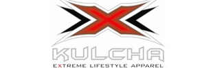 Xkulcha, adventure riding gear, off-road riding apparel